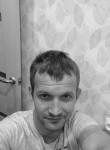 Ivan, 30  , Zhigulevsk