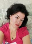 Alyena, 47, Moscow
