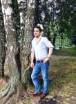 Mehmet, 36  , Moshenskoye