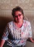 Татьяна, 61, Voronezh