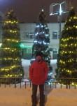 Savva, 54, Sarov