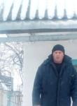 Mikhail, 48, Kiev