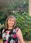 Lea, 64  , Holon