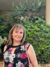 Lea, 64, Israel, Holon