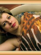 Natali, 43, Russia, Tomsk