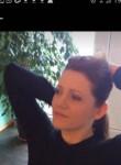 Natalia, 38  , Gifhorn