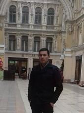 Satlyk, 24, Ukraine, Odessa