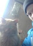 Ivan, 28, Lesnoy