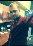 MrJackson, 31  , Mariupol