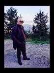 Ahmet, 70  , Famagusta