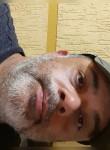 Tom, 41  , Sao Carlos