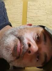 Tom, 41, Brazil, Sao Carlos