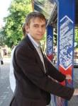 Anton, 38, Orel
