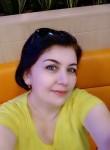Guli, 47  , Tashkent