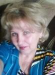Lora, 56  , Shushenskoye