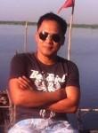 Rodel, 23  , Rizal