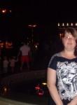 Mariya, 25  , Bolshoe Boldino