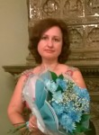 Valentina, 51  , Saint Petersburg