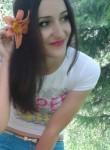 Maria Marina, 31  , Sighetu Marmatiei