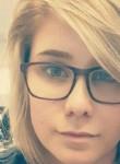 Jessica, 22  , Enghien-les-Bains