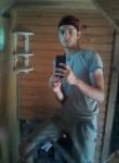Vadim, 19  , Mikhaylovka