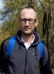 Aleksey, 40, Starobilsk