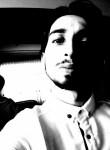 Murat, 21  , Arsin