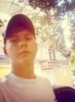 Dmitriy, 19  , Yemanzhelinsk