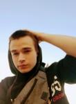 Denis, 21, Saint Petersburg