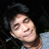 Jhames, 27  , Manaoag