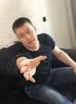 Vladimir, 32  , Angarsk