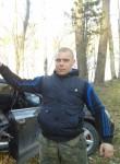 Pasha Kulakov, 35  , Slantsy