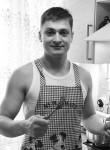Sergey Mizhaev, 31  , Ust-Dzheguta