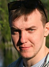 Aleksey, 28, Russia, Zelenograd