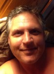 wallace, 48  , Meridian (State of Mississippi)