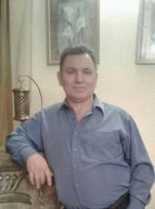 Sergey, 56, Russia, Nizhniy Tagil