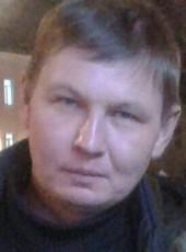 Viktor, 36, Russia, Ivanovo