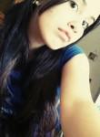 Slider, 23 года, Uruguaiana