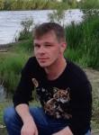 Sergey, 30  , Megion