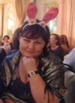 Lyubov, 52, Tver
