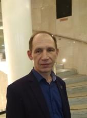 Evgeniy Orlov, 48, Russia, Moscow