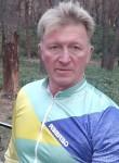 Konstantin, 56  , Kharkiv
