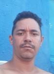 Cristiano, 31  , Cajazeiras