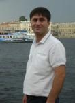 Ruslan, 32  , Bobrov