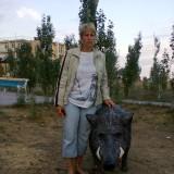 tata, 48  , Kropivnickij