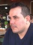Hüseyin, 45  , Bochum-Hordel