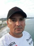 Leo, 41  , Joinville