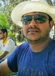 Hasib, 29  , Saipan