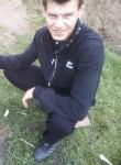 Agafonov, 18  , Krasnoyarsk