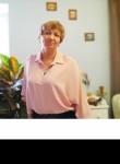 Nina, 63  , Volgograd